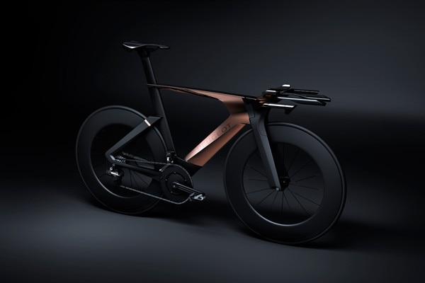 /image/42/4/peugeot-onyx-concept-bike-600.23424.jpg