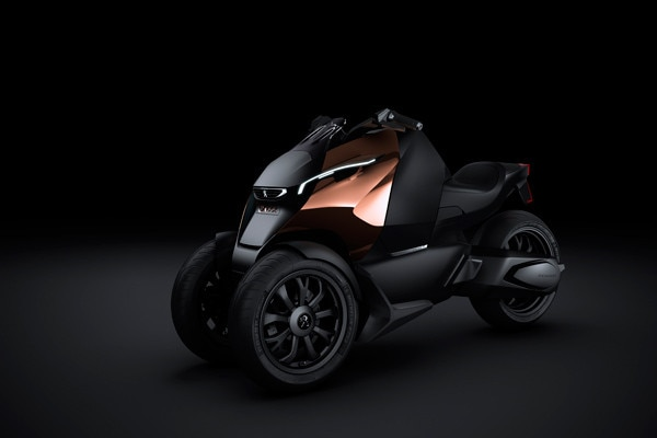 /image/42/5/peugeot-onyx-concept-scooter-600.23425.jpg