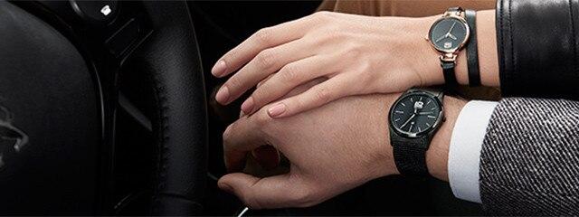 Relojes Peugeot