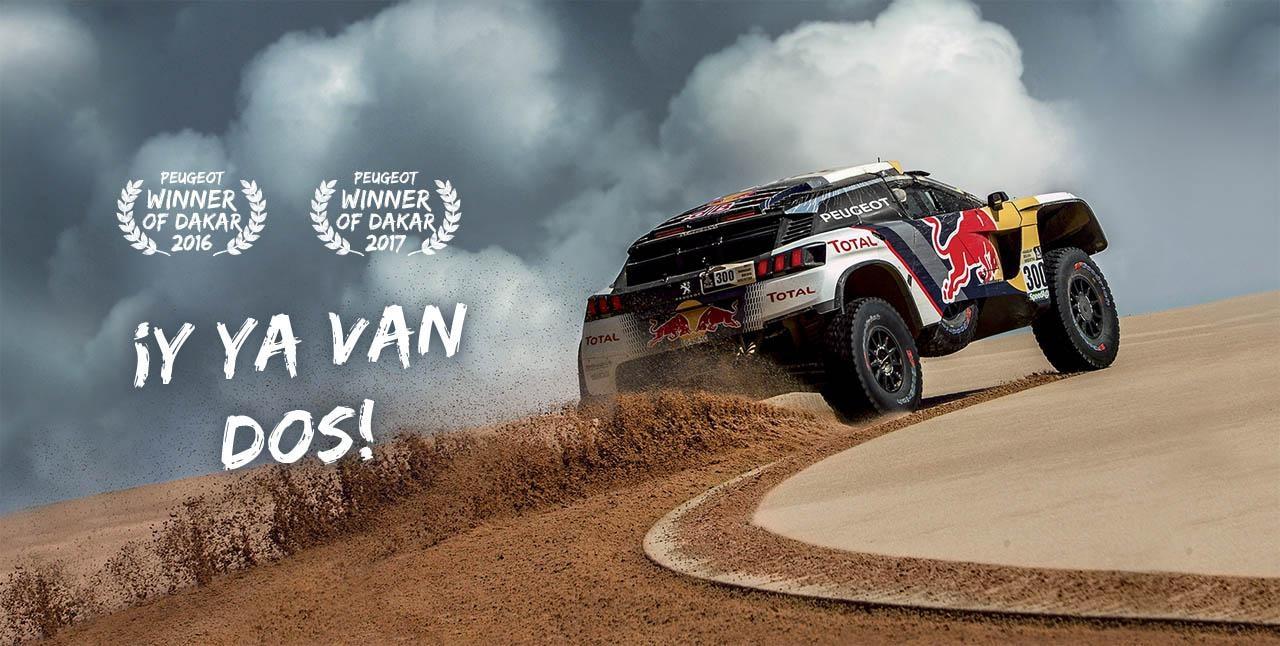 Peugeot_Dakar_2017