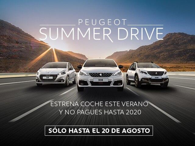 mainbanner summer drive