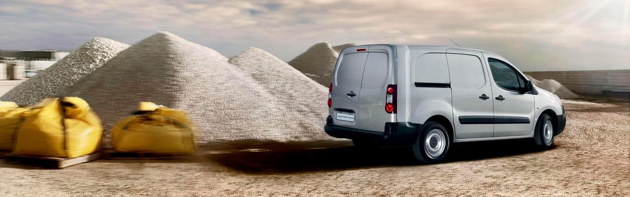vehiculos-comerciales-peugeot-partner-tepee