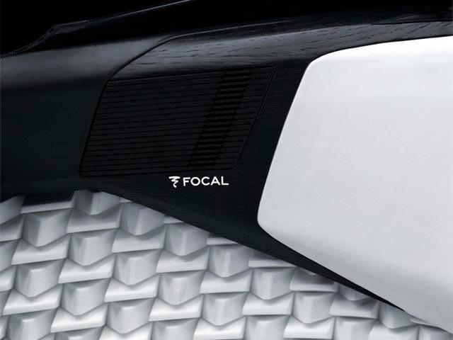 Fractal Tecnología Flax