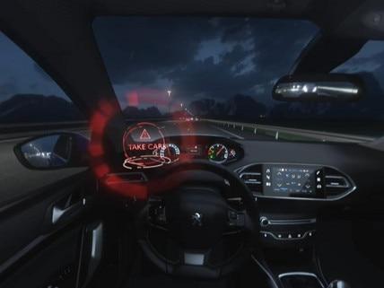 /image/49/1/308-driver-attention-alert.407491.jpg