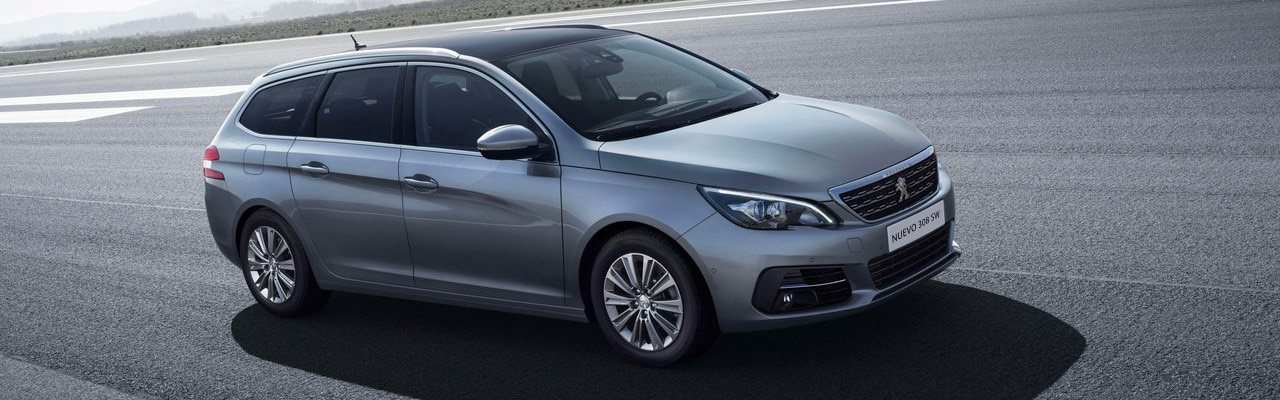 coche-familiar-peugeot-308-SW