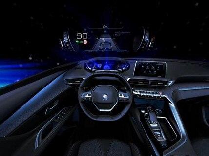 /image/50/3/i-cockpit-3008-5008.407503.jpg