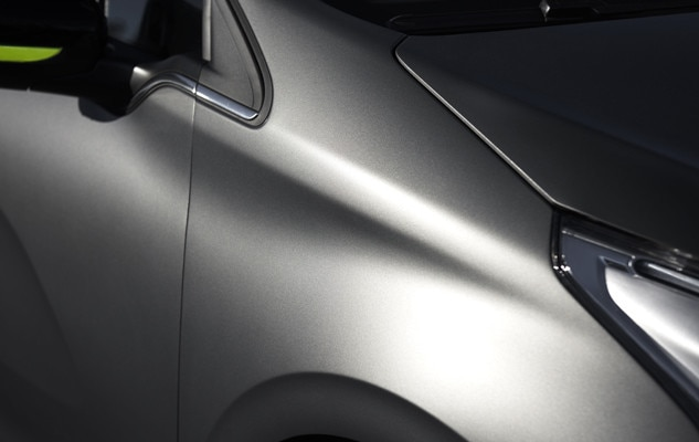/image/50/5/peugeot_208_icesilver_1502pc105.17505.jpg