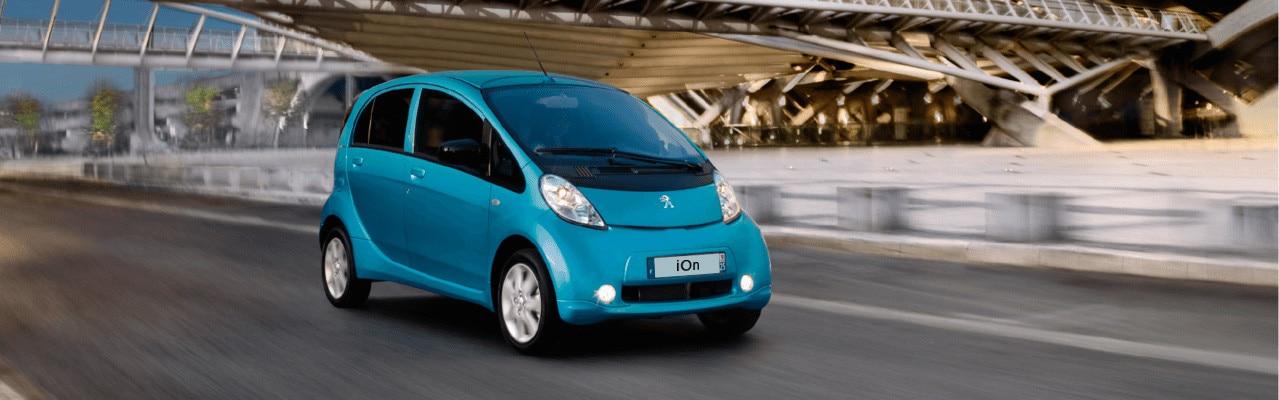 coche-electrico-peugeot-ion