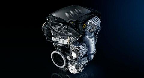 /image/50/7/moteur-pure-tech.18507.jpg