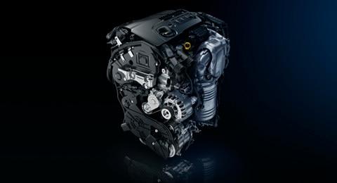 /image/50/8/tech-motor.18508.jpg