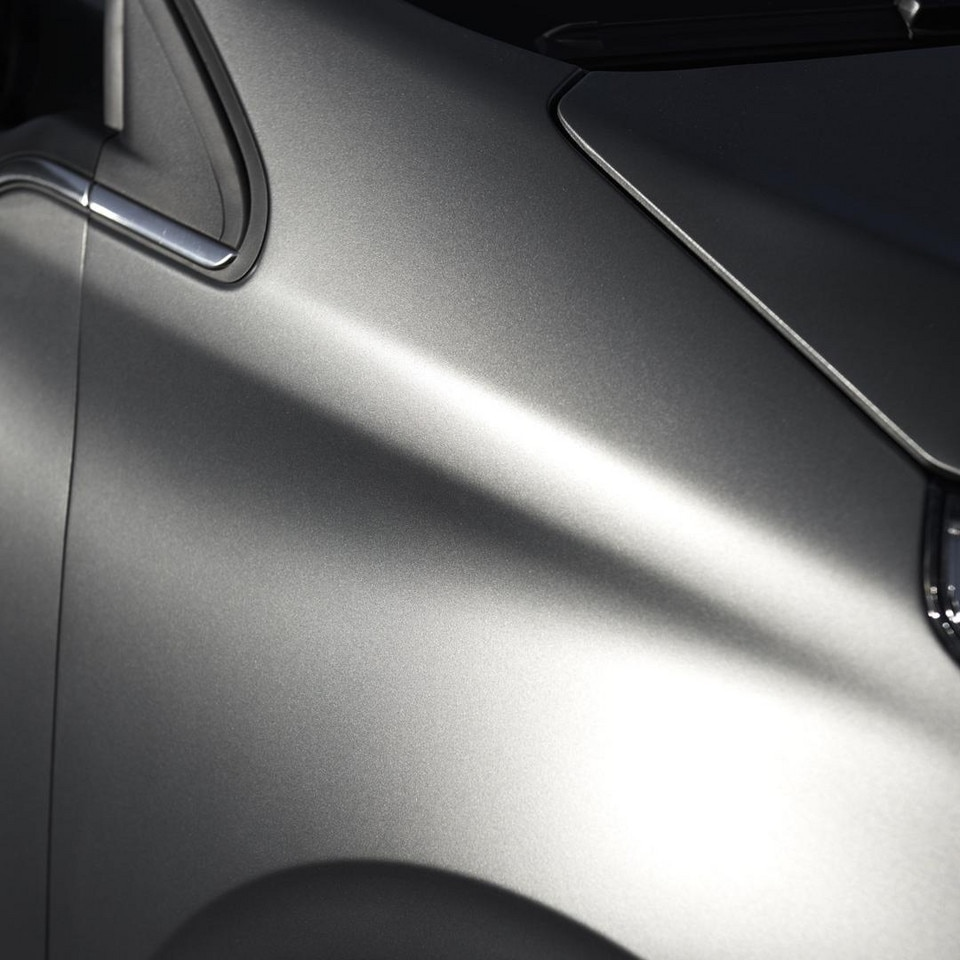 /image/51/6/peugeot_208_icesilver_1502pc105.31516.jpg