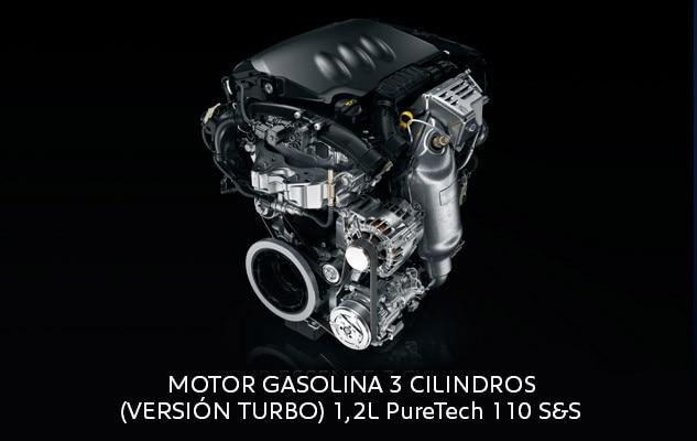 /image/54/1/motor_gasolina_3cilindros.22541.jpg
