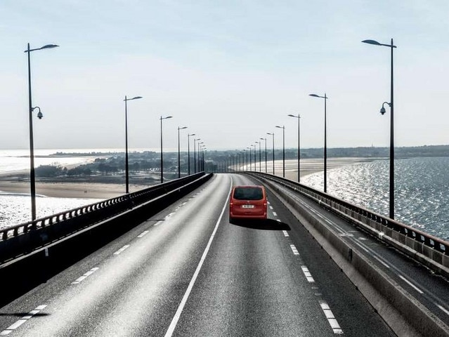 PEUGEOT Traveller - Motorizacione BlueHDi