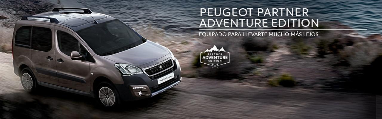 peugeot-partner-adventure-edition