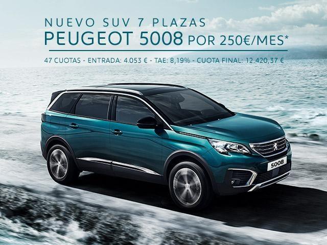 peugeot-promo-5008