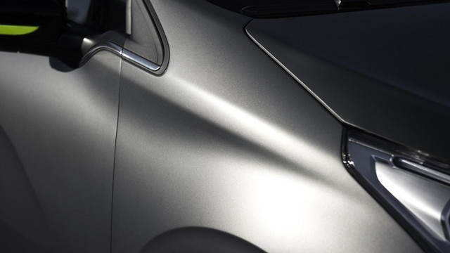 /image/57/1/peugeot_208_icesilver_1502pc105.17571.jpg