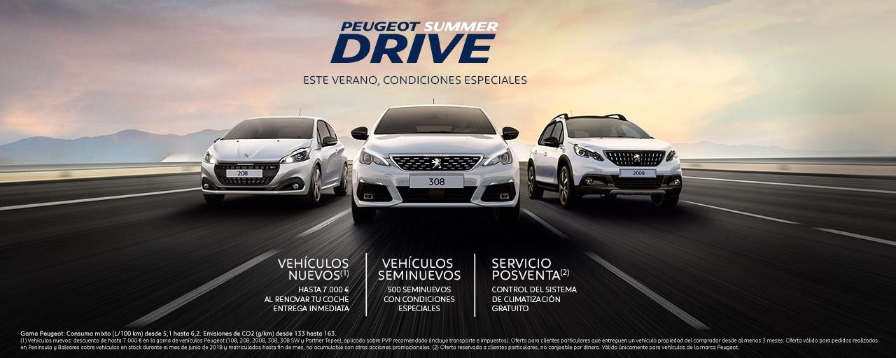peugeot-summer-drive-mainBanner-Home-junio