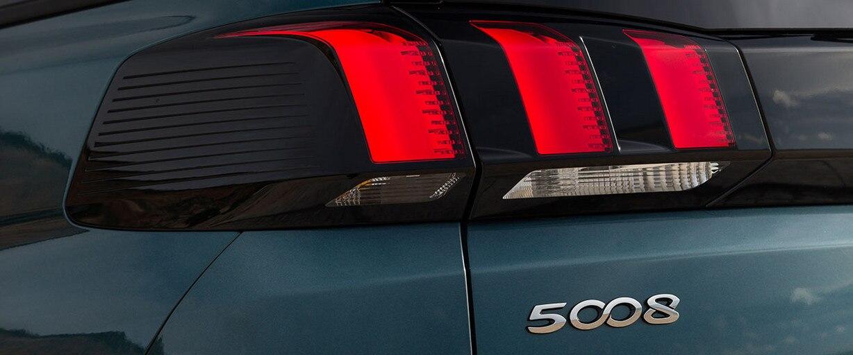 Peugeot-numeros-acabados-en-8-Slider-1
