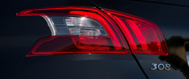 Peugeot-numeros-acabados-en-8-Slider-2