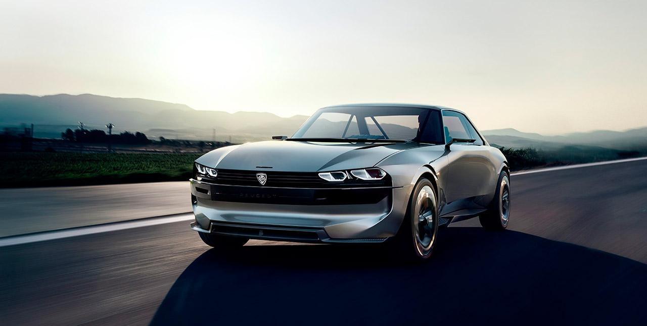 concept-car-e-legend
