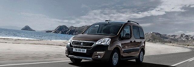 Peugeot-Partner-Tepee-Adventure-Edition