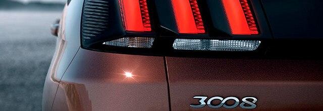 Peugeot-numeros-acabados-en-8