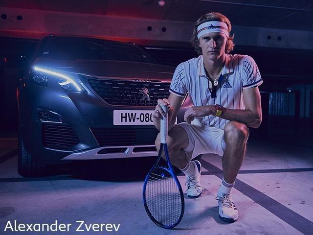 alexander-zverev-legend
