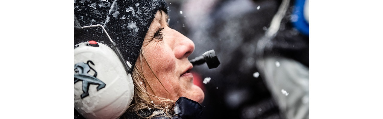 Sussan-Hansen-directora-team-peugeot-total