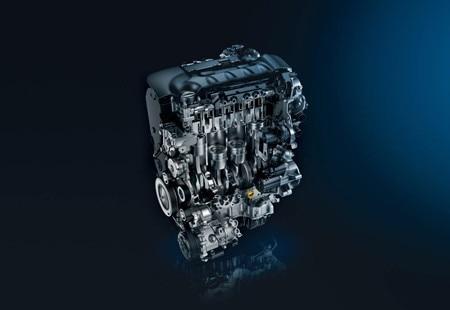 /image/73/6/peugeot_308gt_moteur_diesel_bluehdi_450x310.18736.jpg