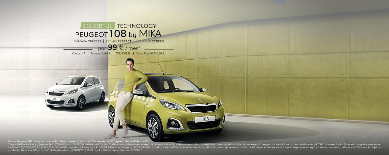 Peugeot-108-Mika