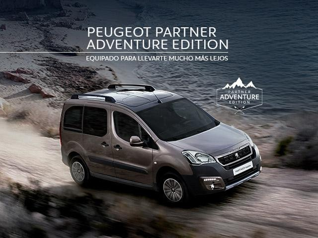 Peugeot-Partner-Adventure-Edition