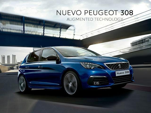 Nuevo-Peugeot-308