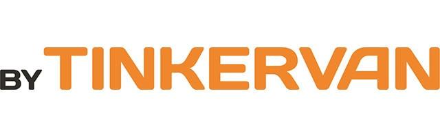 Logo Nuevo TinkerVan