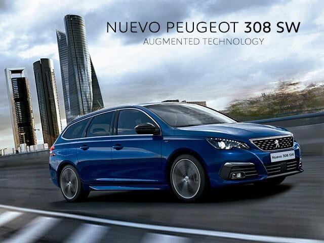 Nuevo-Peugeot-308-SW
