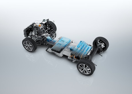 → Coches Peugeot Precios Y Autonomía Los 100Eléctricos vY6b7gyf