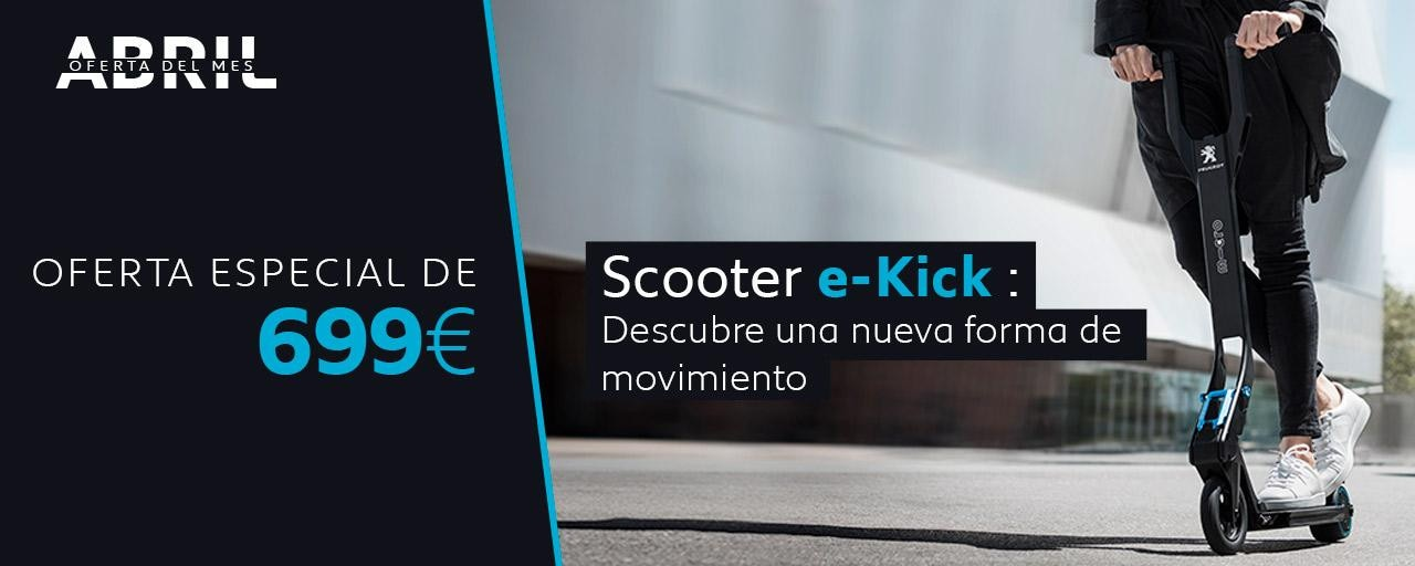 Banner-Oferta-del-mes-Abril-Scooter