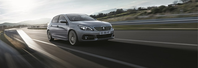 peugeot-308-Tech-Edition-port