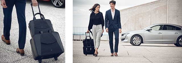 nueva-coleccion-equipaje-peugeot-508-portada
