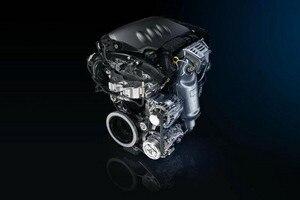 Motores Peugeot: Tecnologías Automovilísticas