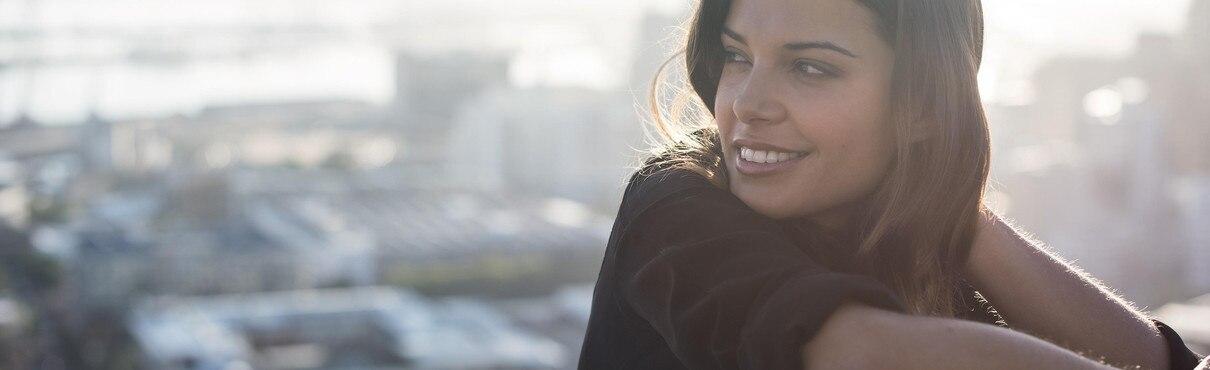 Como conocer mujeres solteras en uruguay