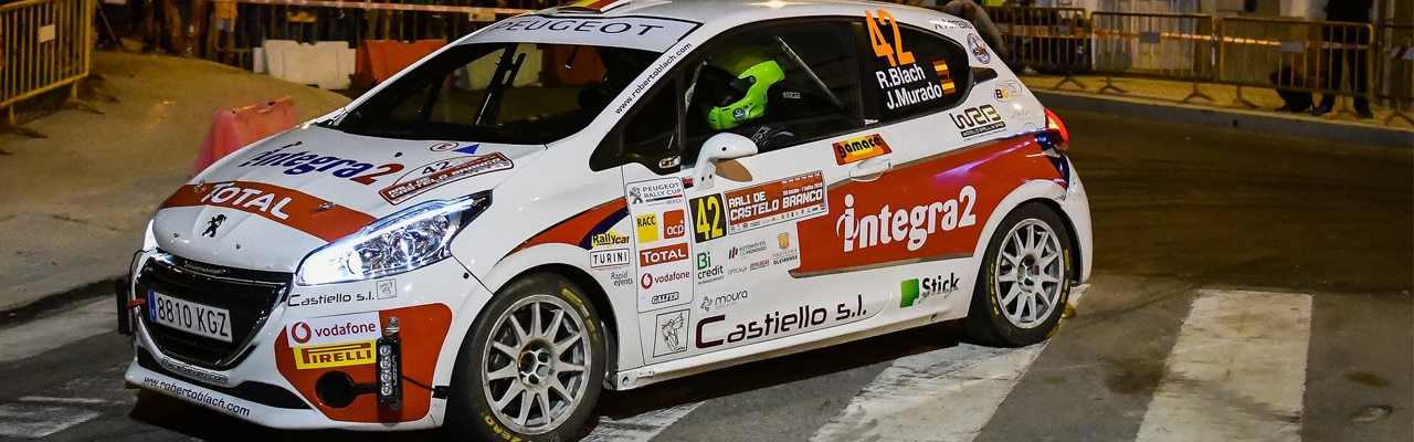 foto noticia_rallycup