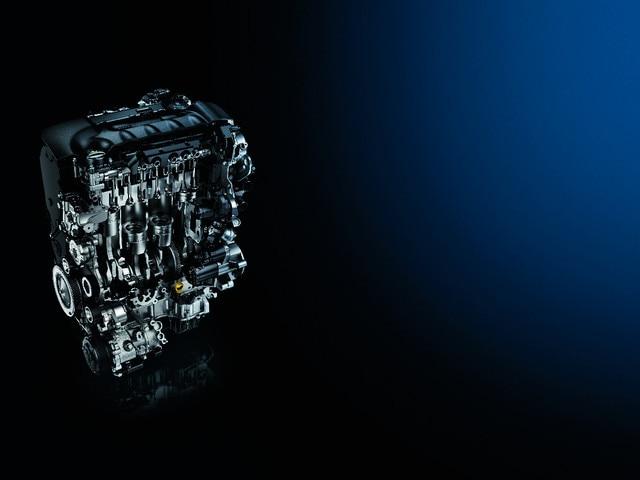 /image/86/4/peugeot-diesel-2016-001.207864.jpg