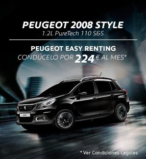 Peugeot Couta 1