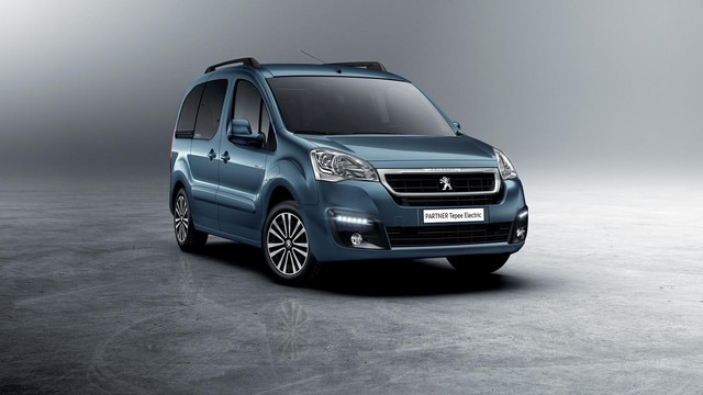 /image/87/8/peugeot-partnerelectric-homepage-01.166878.jpg