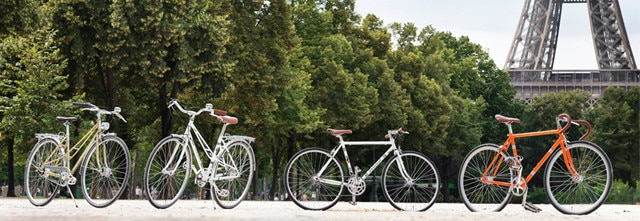 peugeot-bicicletas-Legend-neoretro