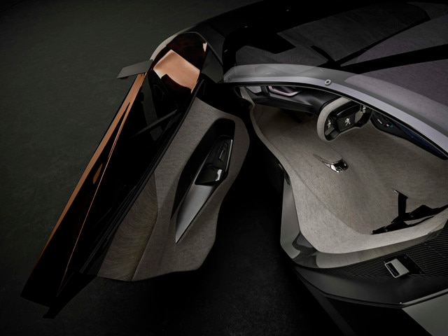 /image/91/3/peugeot-onyx-concept-interior-2-640.44341.188913.jpg