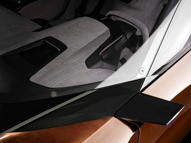 /image/91/9/peugeot-onyx-concept-interior-9-640.44347.188919.jpg
