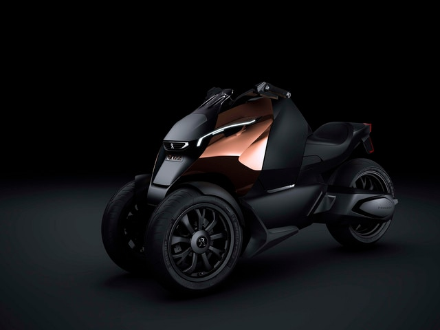 /image/92/3/peugeot-onyx-concept-scooter-600.44350.188923.jpg