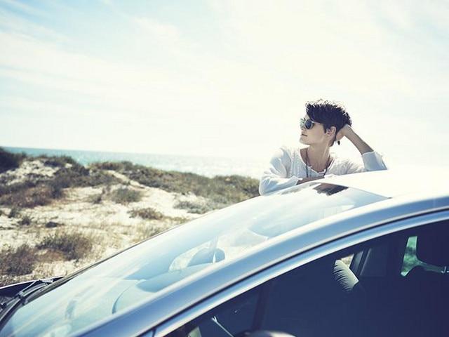 Les avantages de Peugeot Assurance