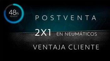 peugeot-48h-nuevos-seminuevos-postventa